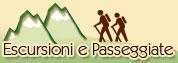 Escursioni e Passeggiate - Trontano